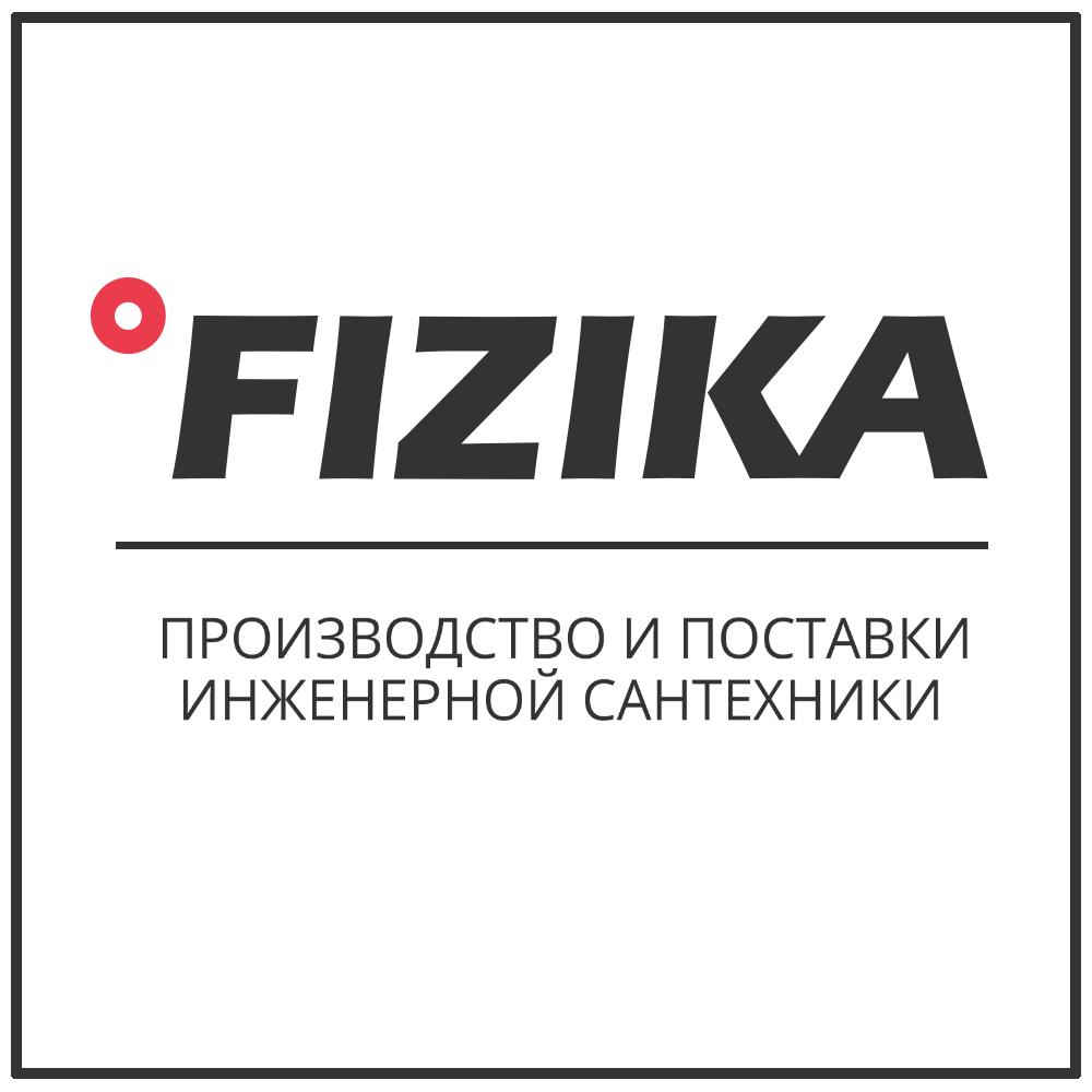 Фитинги PP-R | Санкт-Петербург | опт | купить | склад | поставщик
