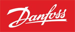 О бренде Danfoss