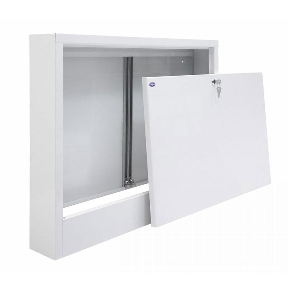 Шкафы для коллекторных узлов
