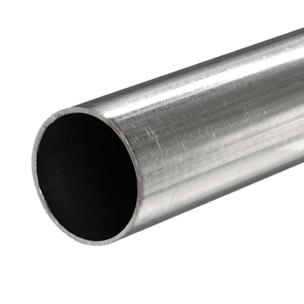 Трубы стальные электросварные ГОСТ 10704-91