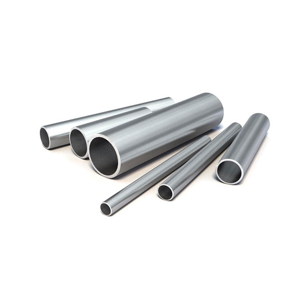 Трубы стальные ВГП ГОСТ 3262-72